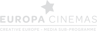 ECmedia-en-white