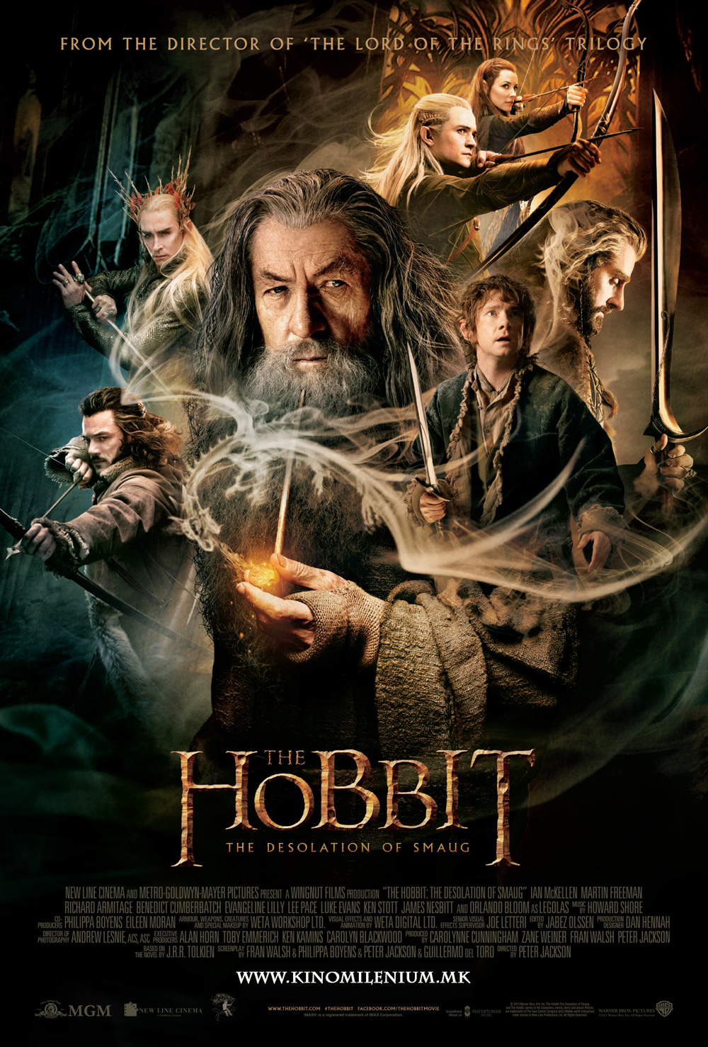 HOBBIT2_poster