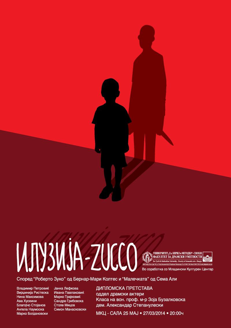 Iluzija-Zucco-A5