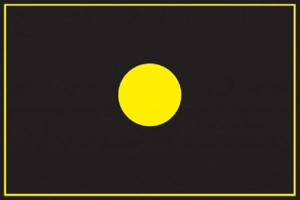 belanokjkrop