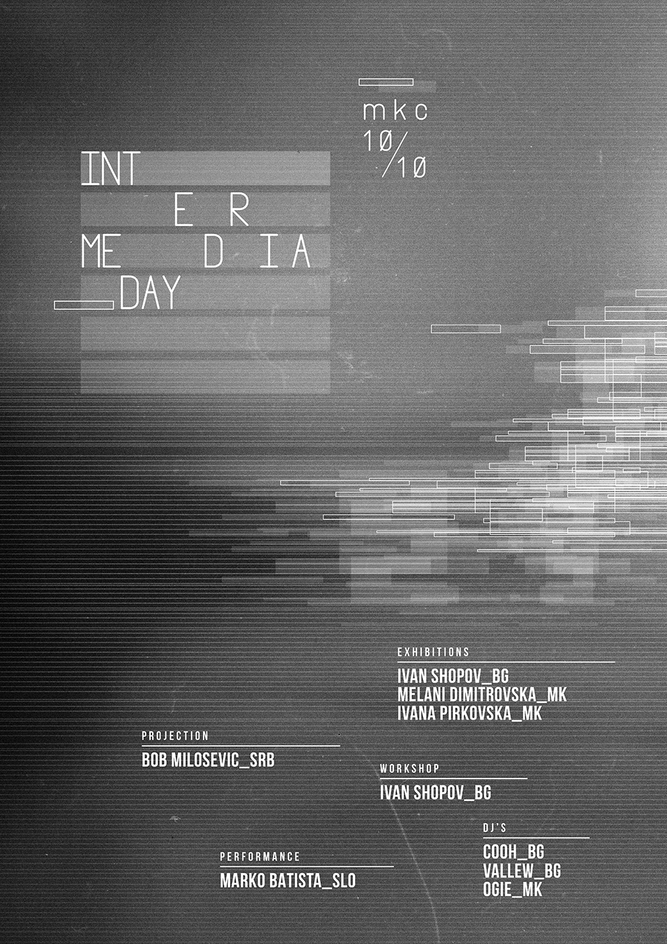 INTERMEDIA_DAY_POSTER_A2_ie_FLYER_WEB-01