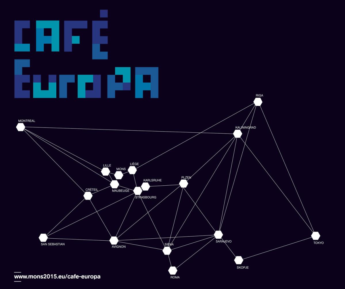 CE-Network-logo-1-(1)