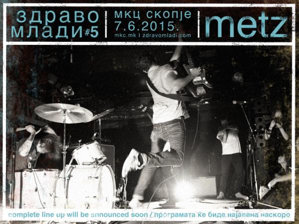 ZDRAVO-MLADI-METZ-800x600-web