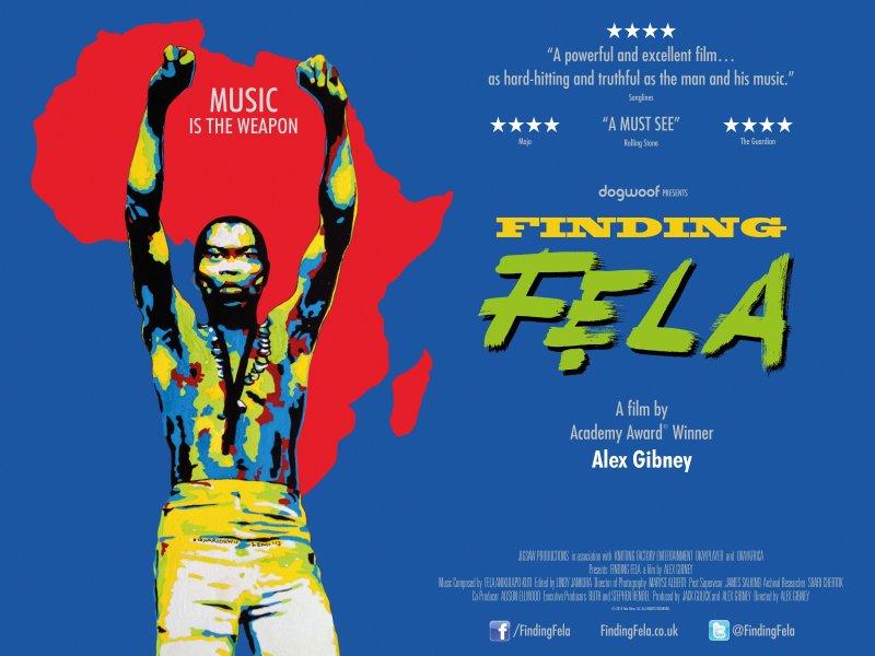 Finding_FelaPoster