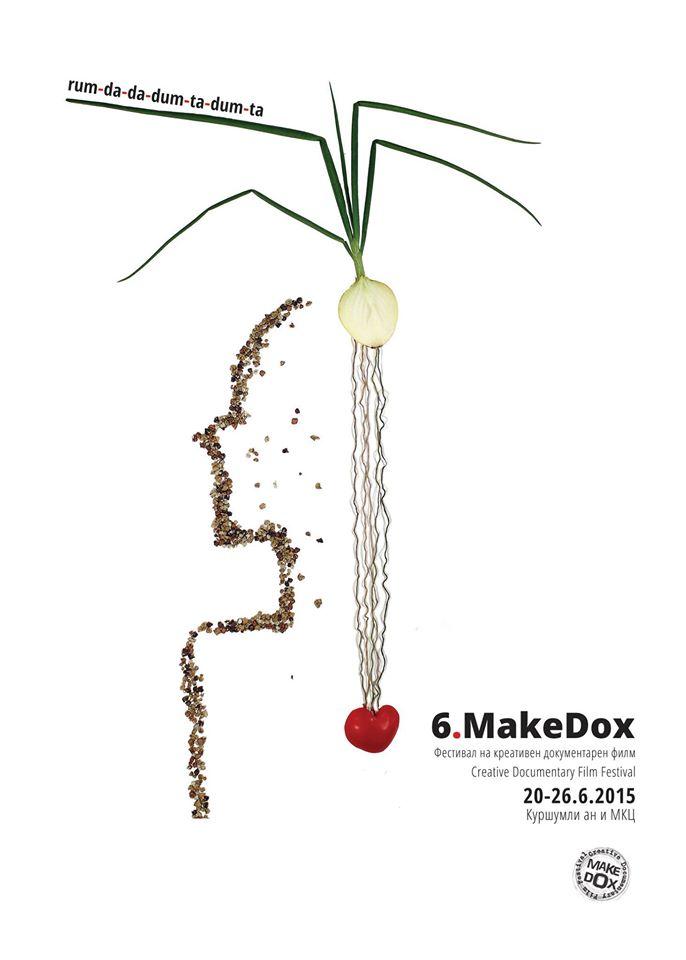 MAKEDOX
