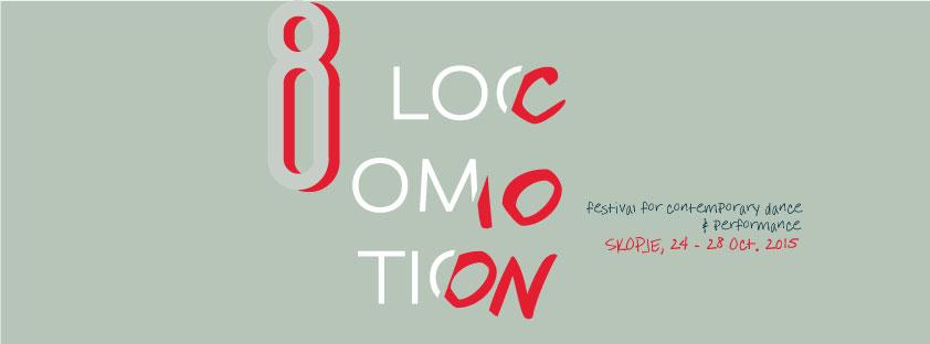 locomotion 8