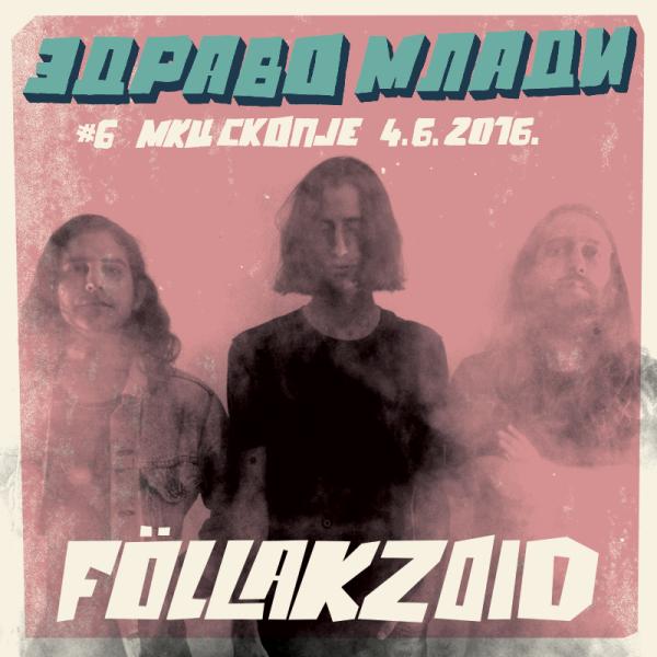 ZDRAVO-MLADI-2016-Instagram