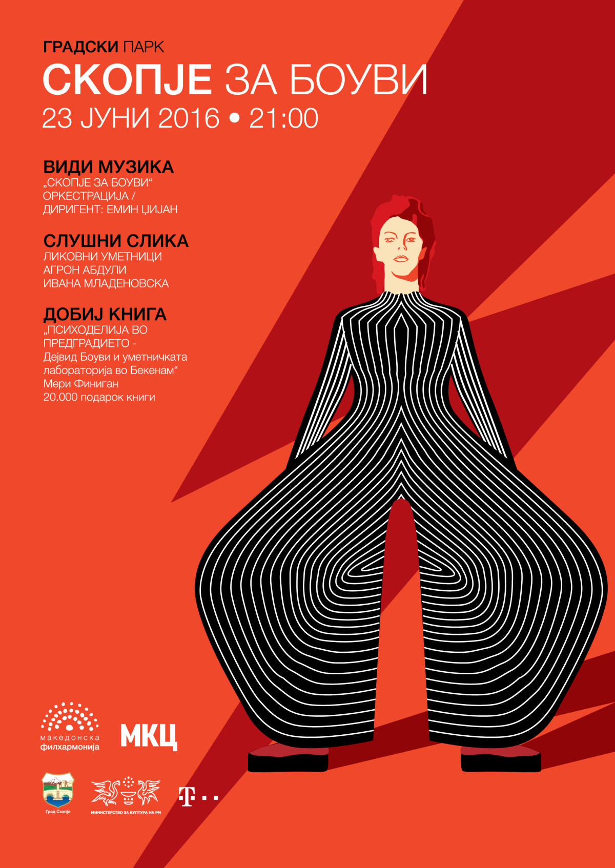 Filharmonija-Bowie-Poster