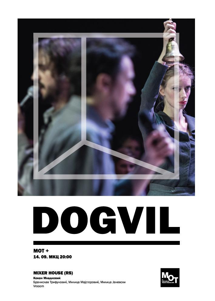 Dogvil_poster