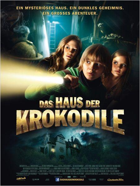 das_haus_der_krokodile_-_poster