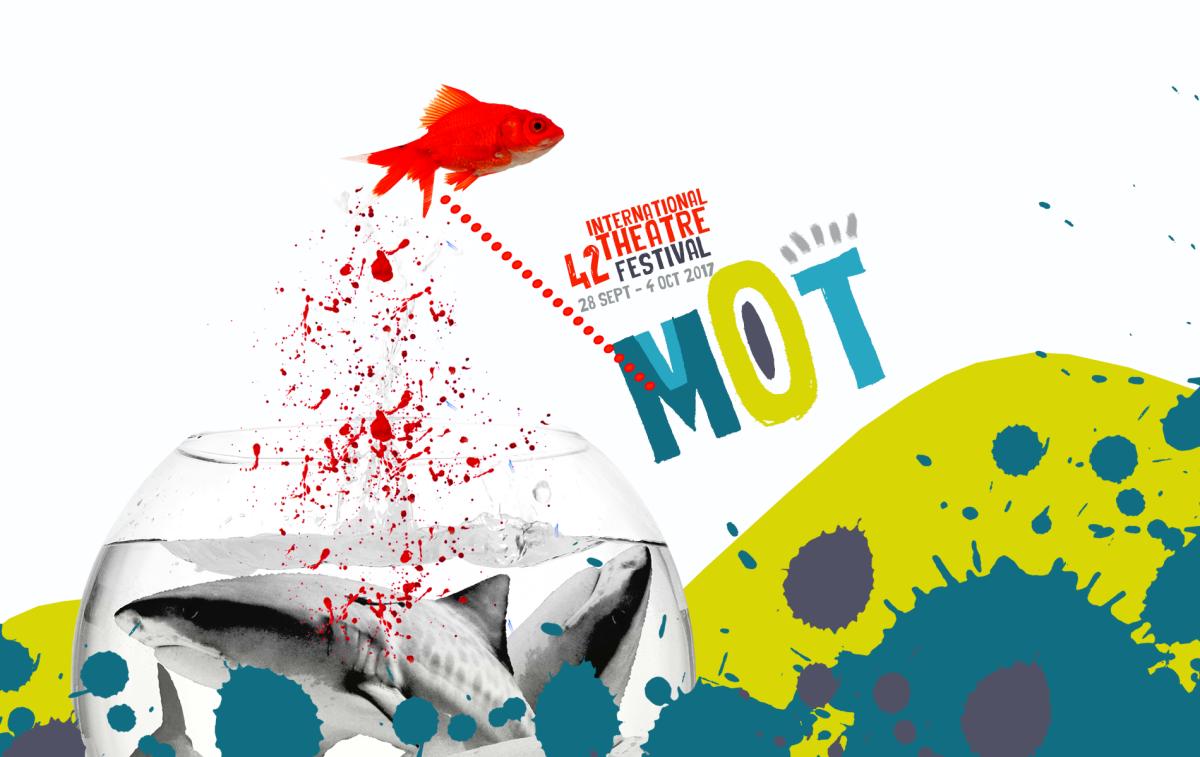 MOT-MKC-site