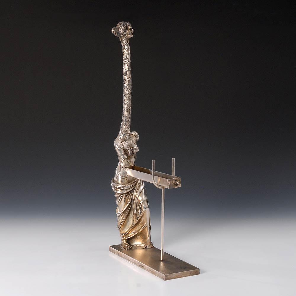 venus-giraffe