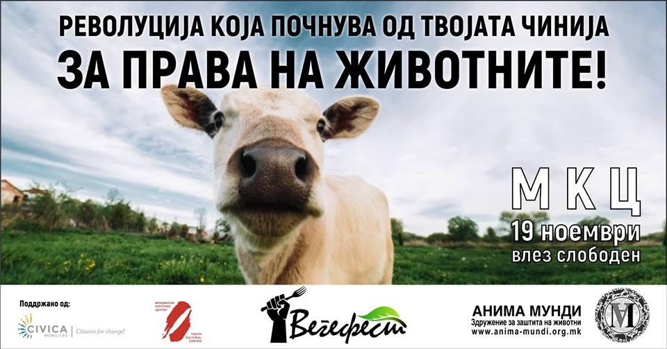 плакат ВФ