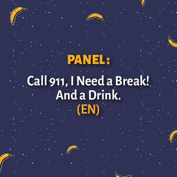 call 991