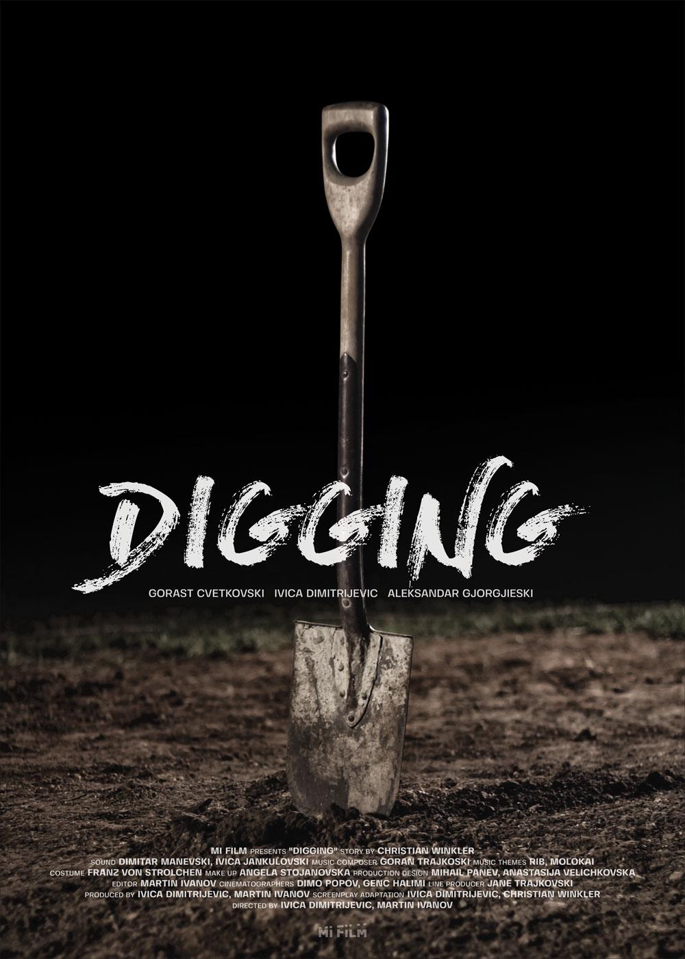 Digging_poster