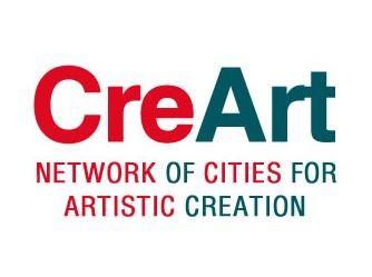 Logotipo_CreArt