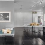 Изложба Загрзен Модернизам