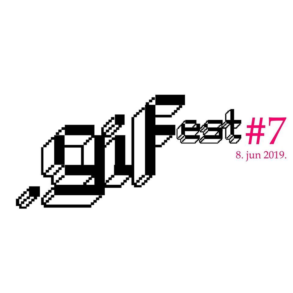 Gifest19