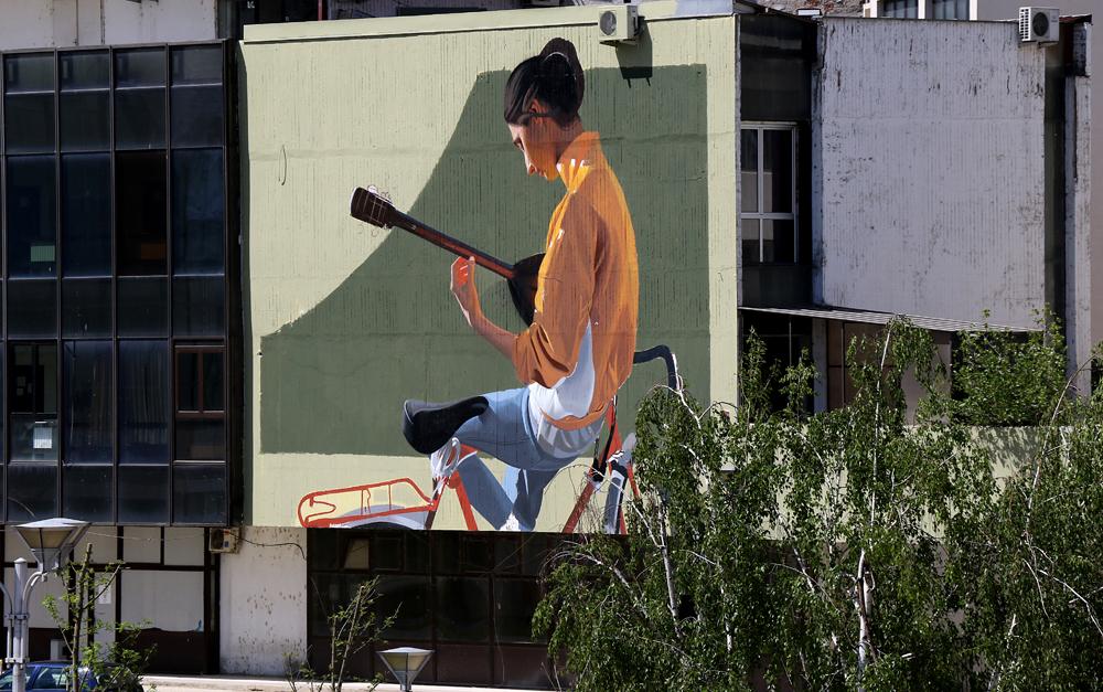 mural-park-kaj-filharmonija-