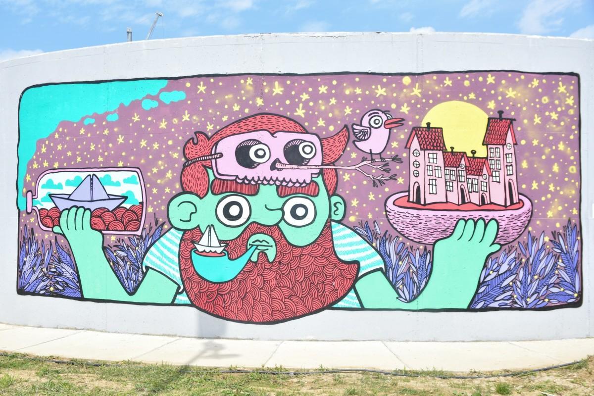 murali-strumica