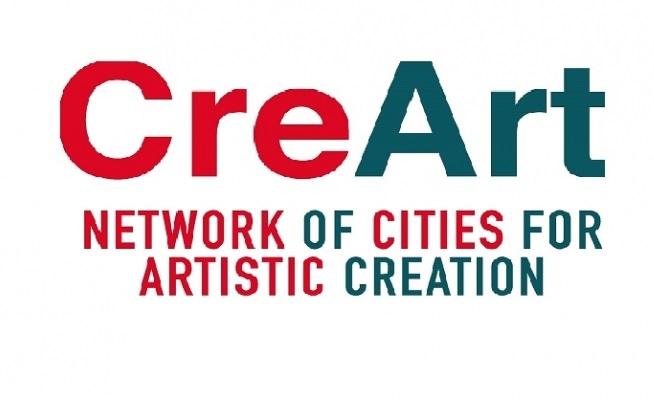 creart_3