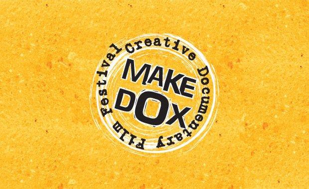 MakeDox-2019