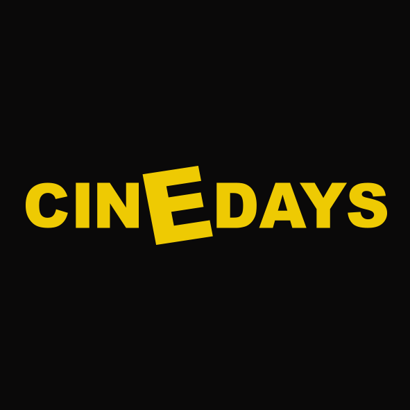 Cinedays_logo